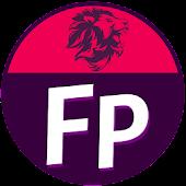 FantaPremier FPL Manager - Tips, Stats and Alerts APK for Bluestacks