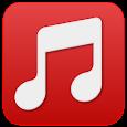 Yeni Free Mp3 Music Download