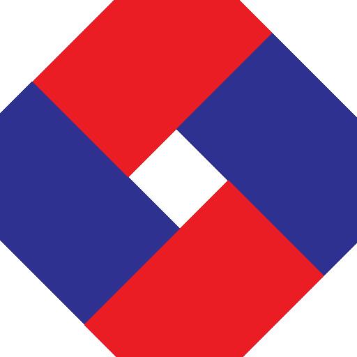 Android aplikacija Seniori na Android Srbija