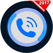 App Incoming Call Recorder - (Record Call Recorder) apk for kindle fire