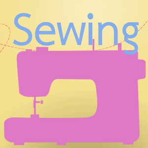 Sewing patterns tutorials