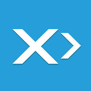 Xendpay Money Transfer for Android