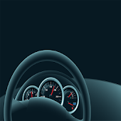 Speed Box – Speedometer APK for Bluestacks
