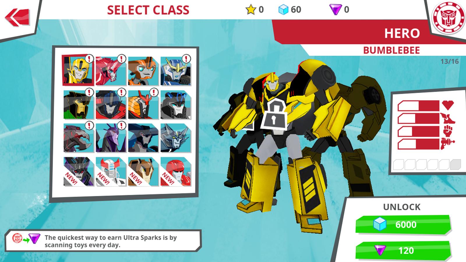 igri-transformeri-roboti-pod-prikritiem-igrat