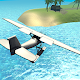 Flying Sea Plane Simulator 3D