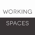 App Working Spaces APK for Kindle
