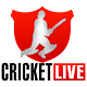 Cricket Live Scores & News for PC-Windows 7,8,10 and Mac 2.0