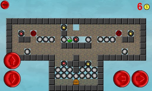 Toy Blast For Kindle Fire : Game stonie apk for kindle fire download android