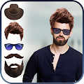 Boys Photo Editor New