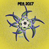Guide for PES 2017 Konami APK for Ubuntu