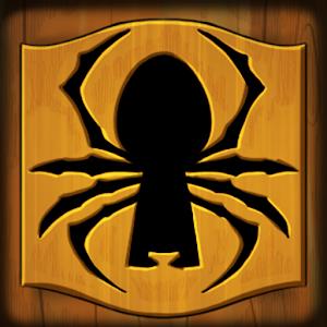 Spider: Secret of Bryce Manor Online PC (Windows / MAC)