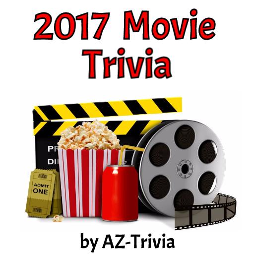 2017 Movie Trivia