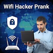 Download WIFI Password Hacker Prank: Internet PW Crack APK to PC