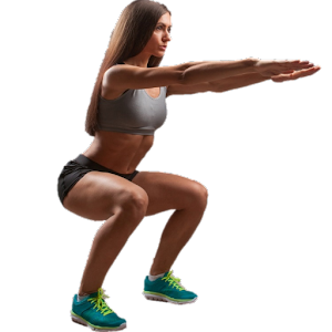Free Download Amazing Butt Thighs Workout APK for Blackberry