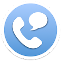 App Callgram messaging with calls apk for kindle fire