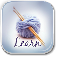 Learn Basic Knitting