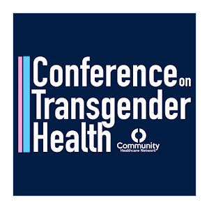 CHN Conference on Transgender Health For PC