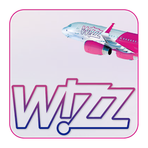 WizzAir Search and Price Alert