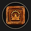 Baahubali - Official Movie App