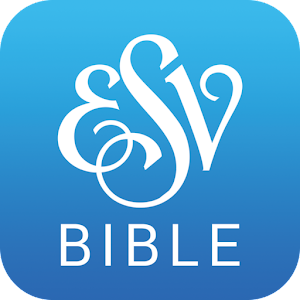 ESV Bible For PC