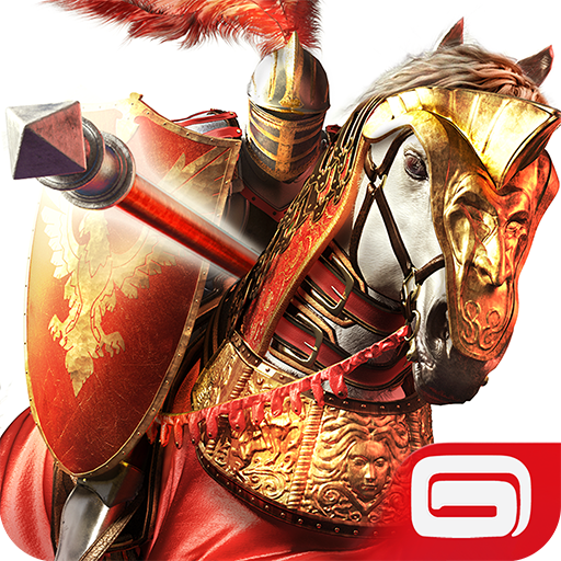 Rival Knights (game)
