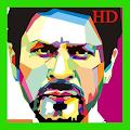 Shahrukh Khan Wallpaper HD APK for Bluestacks