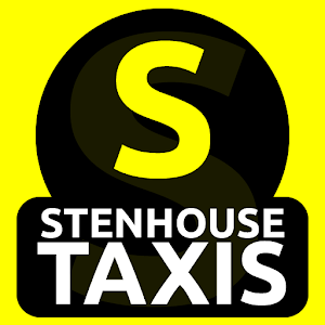 Stenhouse Taxis