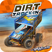 Dirt Trackin Sprint Cars on PC / Windows 7.8.10 & MAC