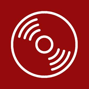 Şarkı İndir - MP3 İndirme Programı For PC / Windows 7/8/10 / Mac – Free Download