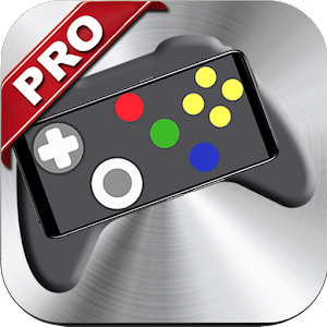 Super64Pro (N64 Emulator) on PC (Windows / MAC)