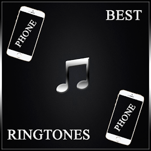 Best Phone Ringtones