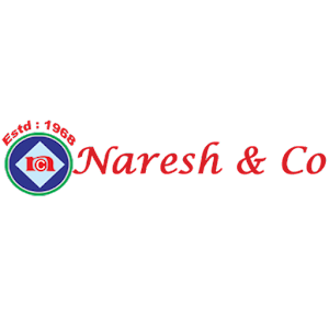 Download Naresh and Co for PC on Windows and Mac