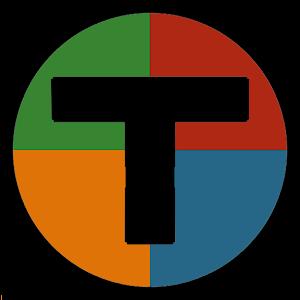 Transit Buddy For PC / Windows 7/8/10 / Mac – Free Download