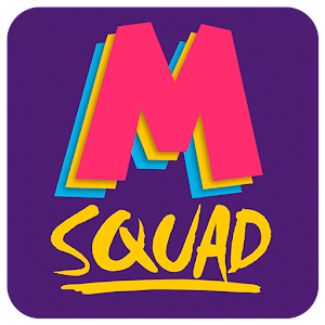 MSquad - Triviaventuras For PC / Windows 7/8/10 / Mac – Free Download