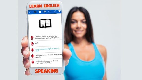 Learn English Speaking with Video Subtitles
