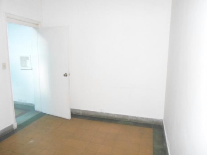 casas en arriendo centro 594-10054