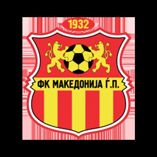 Android aplikacija FK Makedonija Gjorče Petrov na Android Srbija
