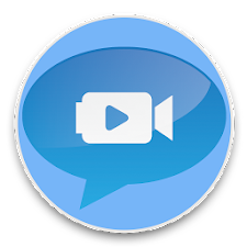 Video Calling App Free Chat