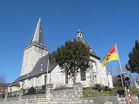 photo de Sankt Katharina