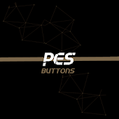 Pro Evo: PES 2017 Buttons APK for Ubuntu