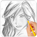 Photo Sketch APK for Bluestacks