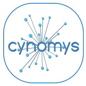 Download Cynomys for PC