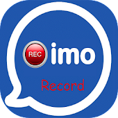Download imo video call Recorder APK for Android Kitkat
