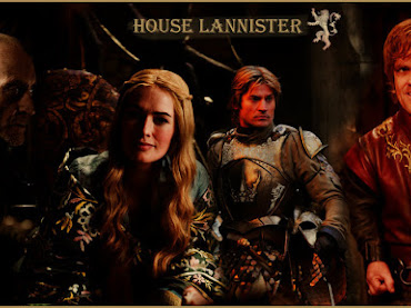 12real-lannister-motto