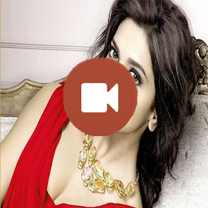 Bollywood Hindi Video Songs HD for PC-Windows 7,8,10 and Mac