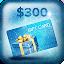 Make Money & Earn Cash App