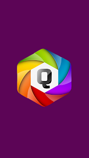 Free Quicky Auto Liker APK for Windows 8