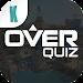 OverQuiz - Overwatch Quiz Icon