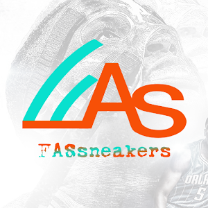 fassneakers
