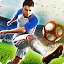 Final kick: Online football APK for Nokia